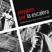 Rèquiem per l'Escala. Um projeto de Design, Direção de arte, Design editorial, Design gráfico, Design de cenários, Señalética, Criatividade e Design de cartaz de Valeria Dubin - 25.10.2001