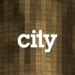 Restaurant City. Un proyecto de Dirección de arte, Br, ing e Identidad, Diseño gráfico, Tipografía, Señalética y Diseño de logotipos de Valeria Dubin - 06.03.2008