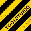 Toolstudio Arquitectura. A Design, Art Direction, Br, ing, Identit, Editorial Design, Graphic Design, Web Design, Poster Design, Logot, and pe Design project by Valeria Dubin - 09.28.2019