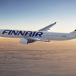 "FinnAir ""Reasons to fly"" Campaign. A Werbung project by Antonio Nunez Lopez - 26.02.2019"