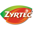 Zyrtec Anti-Allergy Campaign. A Werbung project by Antonio Nunez Lopez - 06.06.2019
