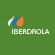 Iberdrola Campaña Patrocinio Mundial Fútbol. A Werbung project by Antonio Nunez Lopez - 03.06.2013