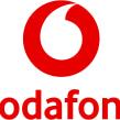 Vodafone Campaña Nueva Tarifa Multicolor. A Advertising project by Antonio Nunez Lopez - 01.01.2008