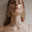 Retratos Kirah. A Modefotografie und Artistische Fotografie project by Marcela Cerbon - 08.10.2019