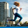 Adidas. A Photograph project by Derio Ilari - 07.10.2019