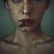 2012. Un proyecto de Fotografía, Fotografía de moda, Fotografía de retrato, Fotografía de estudio, Fotografía digital y Fotografía artística de Lídia Vives - 16.10.2019