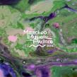 Mercado Musical Del Pacífico. Un proyecto de Br, ing e Identidad, Diseño gráfico, Lettering e Ilustración digital de Simón Londoño Sierra - 14.05.2016
