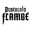 Protocolo Flambé. Un proyecto de 3D, Animación 3D y Videojuegos de Rafael Carmona - 21.10.2019