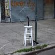 Duchamp Reloaded. A Creativit project by Ji Lee - 10.22.2019