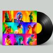 C R O M A T I C . Un proyecto de Diseño, Fotografía, Dirección de arte, Diseño de iluminación, Cine, Arte urbano, Retoque fotográfico, Creatividad, Concept Art y Fotografía artística de Mikeila Borgia - 02.10.2019