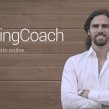 I am rankingCoach. A Kino, Video und TV project by Juanmi Cristóbal - 05.11.2019