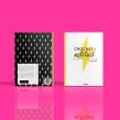 POETRYARN BOOK. Un proyecto de Diseño editorial de Poetryarn - 08.11.2019