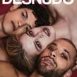 GLORY x Desnudo UK. Un proyecto de Fotografía, Fotografía de moda, Fotografía de estudio y Fotografía artística de Giuseppe Falla - 13.11.2018