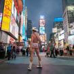 Street. A Photograph project by Daniel Arranz Molinero - 11.18.2019
