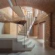 BEATES. A Architektur und Innenarchitektur project by Nook Architects - 15.03.2016