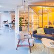 ZAMNESS. A Architektur und Innenarchitektur project by Nook Architects - 15.05.2015