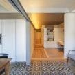 THE WALL. Un proyecto de Arquitectura y Arquitectura interior de Nook Architects - 15.03.2014