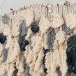 Hojas. Um projeto de Arquitetura, Artesanato, Artes plásticas, Arquitetura de interiores, Criatividade, Costura e Decoração de interiores de Pluumbago - 20.11.2019