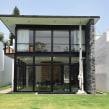 Instalación Residencial. A Decoration project by TRAMARTE - 11.20.2019