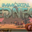 Immortal Redneck. A Script project by Víctor Ojuel - 11.21.2019