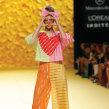 Agatha Ruiz de la Prada . A Fashion Design project by Ximena Corcuera - 11.26.2019