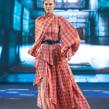 Thai Silk Fashion Week -  Celebration of Silk 2019. A Fashion, Fashion Design, and Fashion photograph project by Ximena Corcuera - 11.27.2019