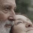 QUIERO. Un proyecto de Fotografía, Cine, vídeo, televisión y Cine de Juanma Carrillo - 01.12.2019