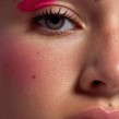 Fotografía de piel y maquillaje. Un proyecto de Fotografía de estudio de Javier Falcón - 03.12.2019