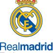 Grados UE Real Madrid Baloncesto / Operador Drone. Un proyecto de Vídeo de Yeray Martín Perdomo - 13.12.2019