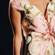 Colaboración Andres Pajón. A Fashion, and Embroider project by Ana María Restrepo - 12.15.2019