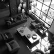 Casa de Campo. A Architecture, Furniture Design, Interior Architecture, Interior Design&Interior decorating project by DecoStudio - 12.16.2019