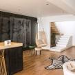 El Duplex de un Soltero . Un proyecto de Arquitectura, Arquitectura interior, Diseño de interiores y Decoración de interiores de DecoStudio - 16.12.2019