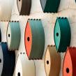 Marquetería. Un proyecto de Diseño de muebles de Daniel Romero / Tuux - 16.12.2019