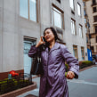 Retratos urbanos en New York. Un proyecto de Fotografía de retrato de Nicolás Ferreyra - 20.05.2018