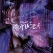 Nsista - Echoes of Moyugbá  [189Mhz002] (Música) . Un proyecto de Música y Audio de Cristóbal Saavedra - 20.12.2019