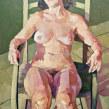 OBJETO AL DESNUDO. Un proyecto de Pintura de Ale Casanova - 31.07.2014