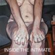 INSIDE THE INTIMATE. Un proyecto de Pintura de Ale Casanova - 15.04.2016