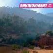 Forza Horizon 3 - Art Dump - Environment. Un proyecto de 3D, Modelado 3D, Videojuegos, Diseño 3D, Diseño de videojuegos y Desarrollo de videojuegos de David Chumilla - 22.12.2019