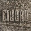 Ciudad / Sci Fi (piloto TV). Un proyecto de Cine, vídeo, televisión, Animación 3D, Realización audiovisual y Postproducción audiovisual de Federico Moreno Breser - 26.10.2018