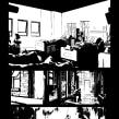 Hellblazer. A Comic project by Marcio Takara - 01.01.2020