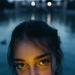 Cande. Un proyecto de Fotografía y Fotografía de retrato de Victor Idrogo - 23.02.2019