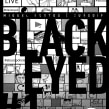 BlackEyed (cómic). Un proyecto de Ilustración, Cómic y Dibujo de ZURSOIF Miguel Bustos Gómez - 07.06.2012