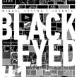 BlackEyed 2 (cómic). Un projet de Illustration, B, e dessinée , et Dessin de ZURSOIF Miguel Bustos Gómez - 07.05.2016