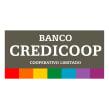 Banco Credicoop. A Graphic Design project by Marcelo Sapoznik - 01.07.2020