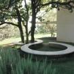 BANCA INFINITA. A Complement Design, Architecture, Furniture Design, L, and scape Architecture project by EN·CONCRETO - 01.09.2020