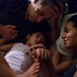 Familia Laub. Un proyecto de Fotografía de Grazi Ventura - 10.01.2020