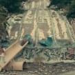 Amaral - Cuando suba la marea. Un proyecto de Vídeo de Lyona Ivanova - 20.03.2013