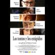 Los tontos y los estúpidos . Un proyecto de Cine de Raúl Barreras - 15.01.2014