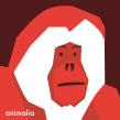 Mi Proyecto del curso: Bases del diseño gráfico para ilustradores. Um projeto de Ilustração, Direção de arte e Design gráfico de Silvio Díaz Labrador - 15.01.2020