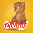 Coloso. A Creative Consulting project by Alejandro Pascalis - 01.01.2020